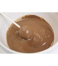 Σοκολάτες & Επικαλύψεις