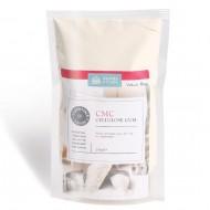 Gum CMC Squires Essentials 250gr