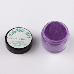 Χρώμα σε σκόνη -Mauve Mist -100% Edible