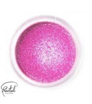 Glitter - Μη Βρώσιμα Χρώματα
