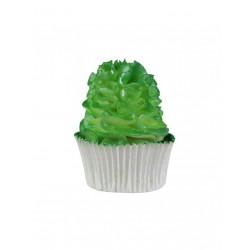 Βρώσιμο σπρέι Γυαλάδας της PME - Πράσινο100ml