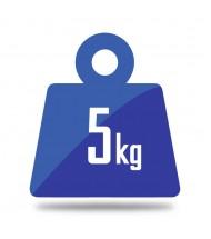 5Kg-Easy