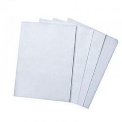 Φύλλο Βάφλας A4 εκτυπώσιμο 0,27χιλ. 10τεμ