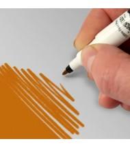 Βρώσιμα Στυλό