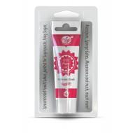 ProGel Κόκκινο της Παπαρούνας - (ProGel Poppy)