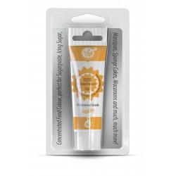 ProGel Κίτρινο του Ήλιου - (ProGel Sun Flower)