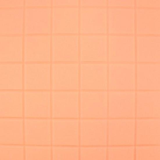 Μικρό Τετράγωνο 15x30.5cm - Καλούπι αποτύπωσης της PME