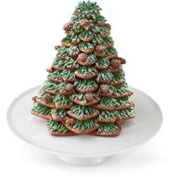 Σετ κουπατ για Χριστουγεννιάτικο Δέντρο 15 τεμ.