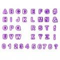 Αριθμοί & Γράμματα