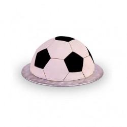 Σετ 4 κουπάτ για Μπάλα Ποδοσφαίρου