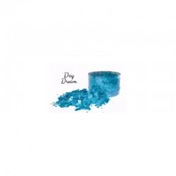 Γαλάζιες Βρώσιμες Νιφάδες