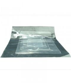 Σακουλίτσες για Εκτυπώσεις