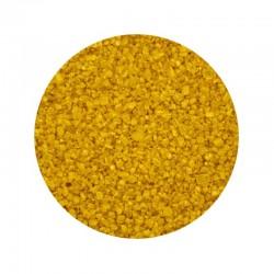 Χρυσή Κρυσταλλική Ζάχαρη 200γρ.