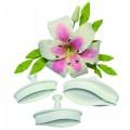 Κουπάτ Λουλουδιών